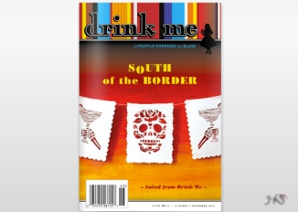 drinkmemagazine
